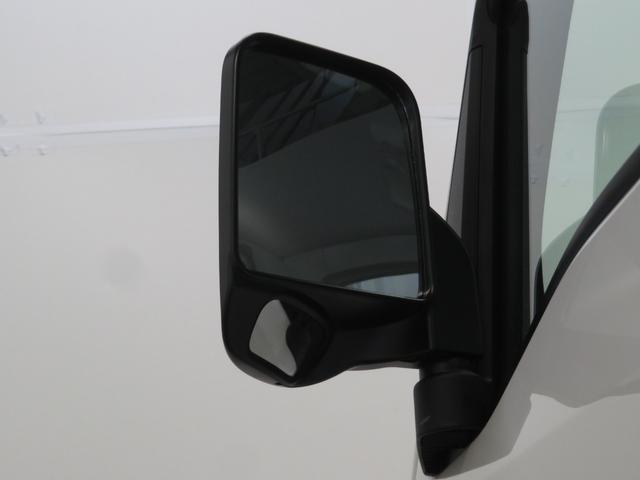 スタンダードSAIIIt 4WD AT車 LEDヘッドライト(29枚目)