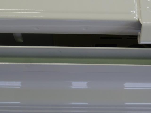 スタンダードSAIIIt 4WD AT車 LEDヘッドライト(30枚目)