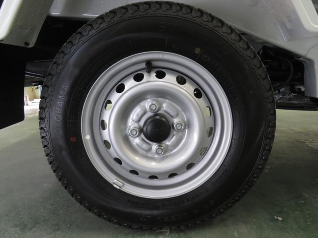スタンダードSAIIIt 4WD AT車 LEDヘッドライト(31枚目)