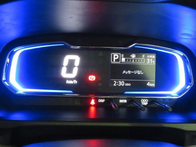 X リミテッドSAIII バックカメラ コーナーセンサー(11枚目)