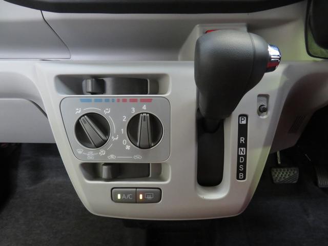 X リミテッドSAIII バックカメラ コーナーセンサー(13枚目)