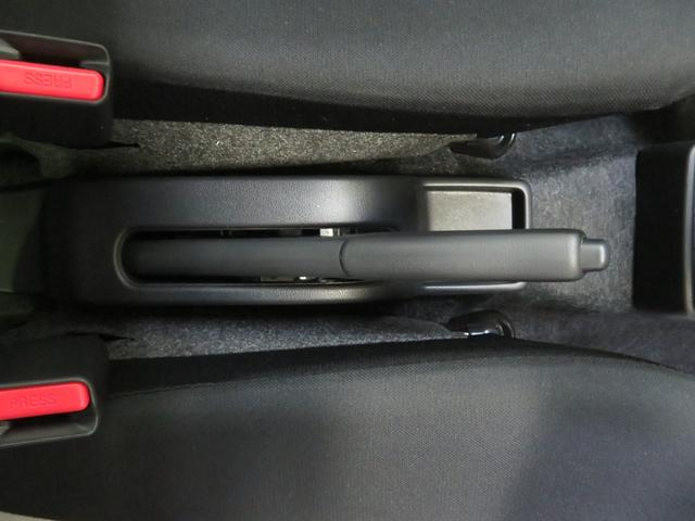 X リミテッドSAIII バックカメラ コーナーセンサー(17枚目)