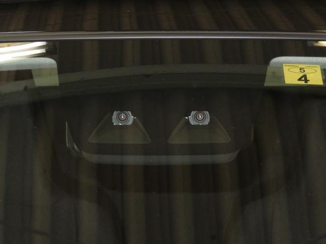 X リミテッドSAIII バックカメラ コーナーセンサー(18枚目)