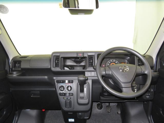 クルーズターボSAIII 2WD AT キーレス(9枚目)