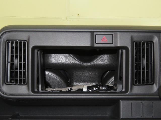 クルーズターボSAIII 2WD AT キーレス(12枚目)