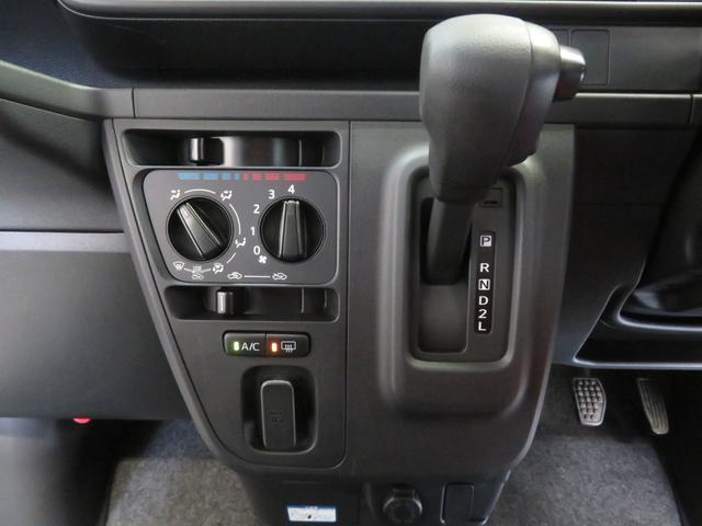 クルーズターボSAIII 2WD AT キーレス(13枚目)