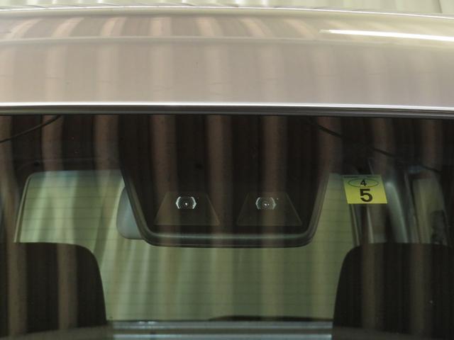 クルーズターボSAIII 2WD AT キーレス(19枚目)