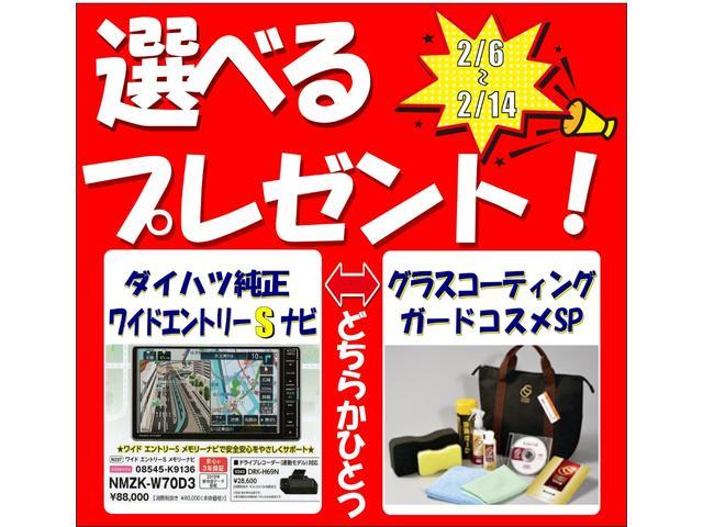 Gメイクアップリミテッド SAIII パノラマカメラ(4枚目)