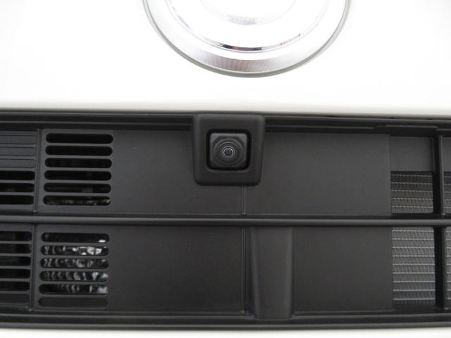 Gメイクアップリミテッド SAIII パノラマカメラ(32枚目)