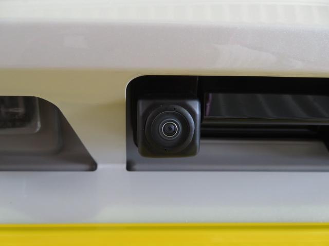 Gメイクアップリミテッド SAIII パノラマカメラ(34枚目)