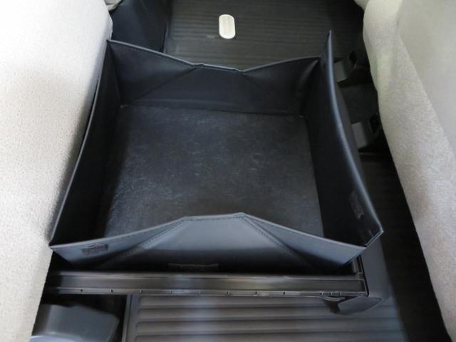 Gメイクアップリミテッド SAIII 元試乗車(38枚目)