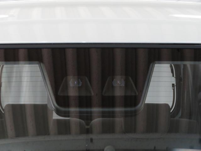 Gメイクアップリミテッド SAIII 元試乗車(49枚目)