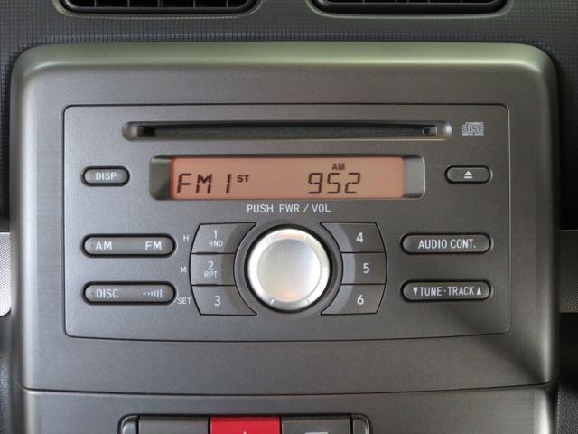 X 純正CDチューナー ETC(13枚目)