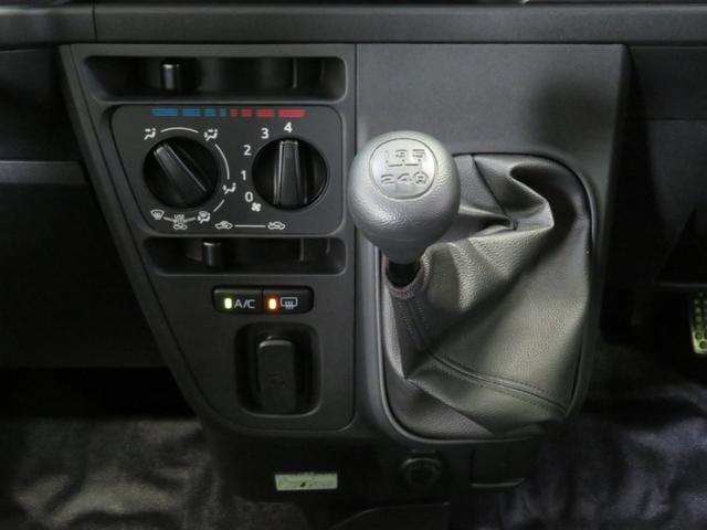 DX SAIII 4WD MT 純正FM/AMチューナ-(13枚目)
