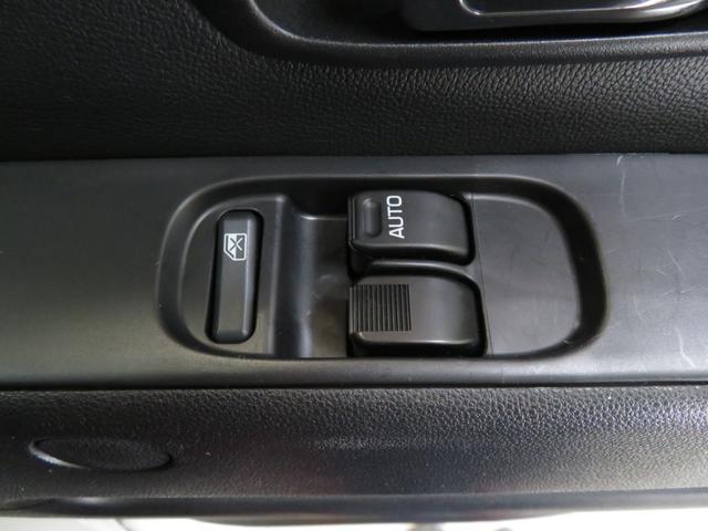 DX SAIII 4WD MT 純正FM/AMチューナ-(17枚目)