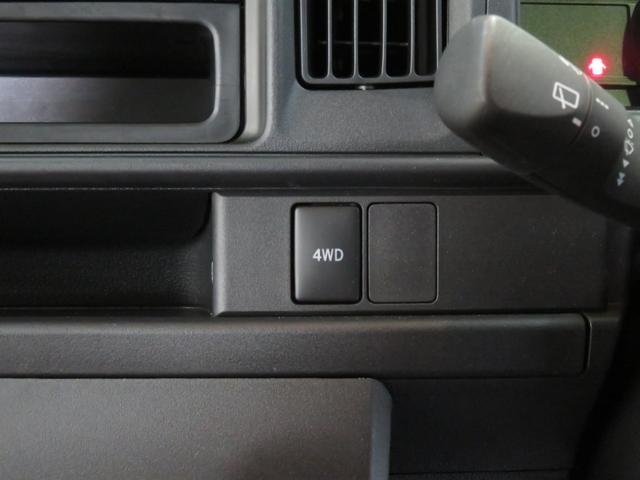 DX SAIII 4WD MT 純正FM/AMチューナ-(20枚目)