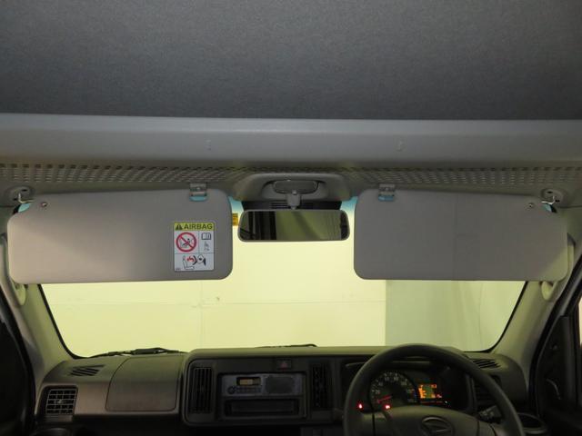 DX SAIII 4WD MT 純正FM/AMチューナ-(28枚目)