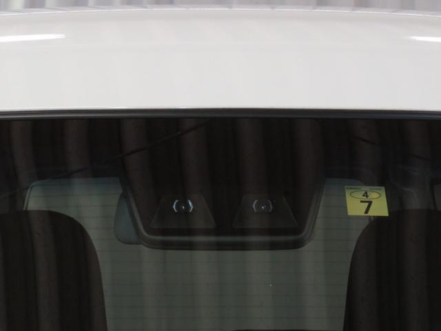 DX SAIII 4WD MT 純正FM/AMチューナ-(31枚目)