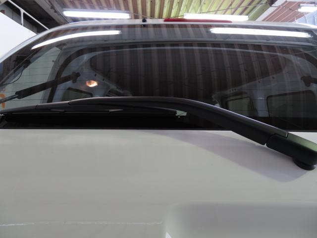 DX SAIII 4WD MT 純正FM/AMチューナ-(33枚目)