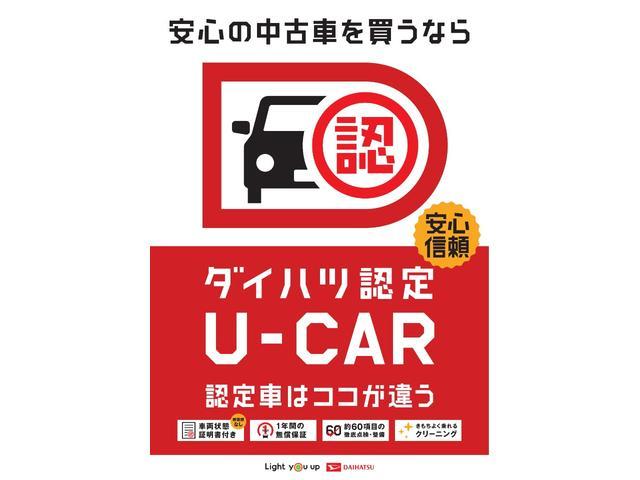 L SAIII 元試乗車(37枚目)