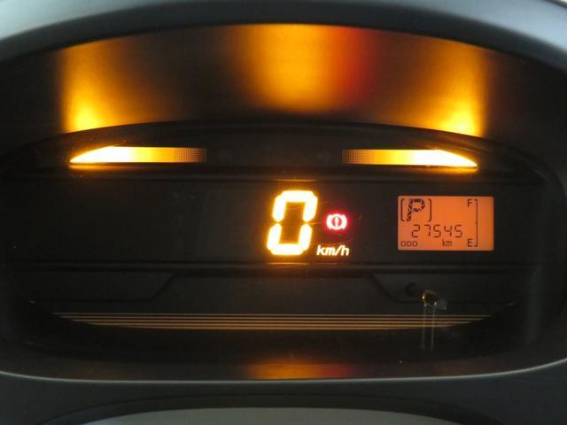 L 純正CDチューナー ワンオーナー 盗難警報 アイドリングストップ バイザー(10枚目)