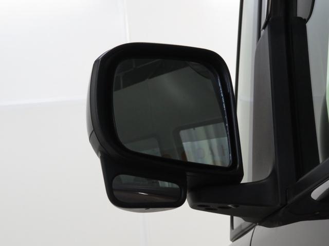 Xターボ SAII 純正地デジナビ DVD再生 Bluetooth バックカメラ 純正アルミホイール ワンオーナー オートエアコン 盗難警報 車線逸脱警報機能 衝突被害軽減ブレーキ 誤発進抑制機能 先行車発進知らせ機能(31枚目)