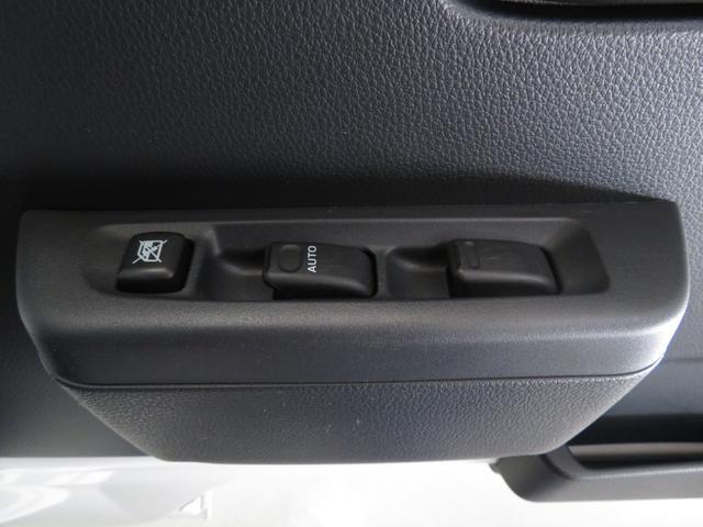 エクストラSAIIIt 2WD MT キーレス LEDフォグランプ 荷台照明灯 あゆみ板掛けテールゲートチェーン 衝突被害軽減ブレーキ 車線逸脱警報機能 誤発進抑制機能 先行車発進知らせ機能 元試乗車(14枚目)