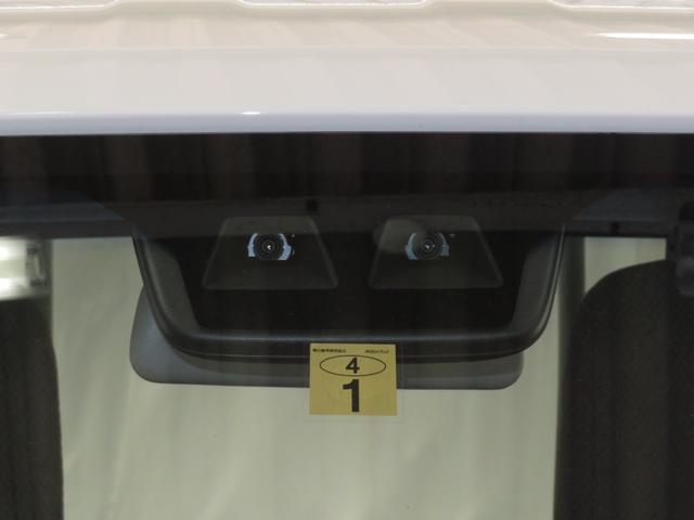 エクストラSAIIIt 2WD MT キーレス LEDフォグランプ 荷台照明灯 あゆみ板掛けテールゲートチェーン 衝突被害軽減ブレーキ 車線逸脱警報機能 誤発進抑制機能 先行車発進知らせ機能 元試乗車(29枚目)