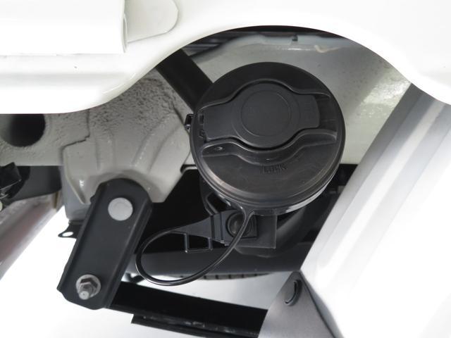 エクストラSAIIIt 2WD MT キーレス LEDフォグランプ 荷台照明灯 あゆみ板掛けテールゲートチェーン 衝突被害軽減ブレーキ 車線逸脱警報機能 誤発進抑制機能 先行車発進知らせ機能 元試乗車(34枚目)