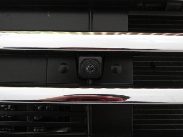 カスタムG ターボ SAIII 全周囲カメラ 純正アルミ キーフリー 両側電動スライドドア クルーズコントロール コーナーセンサー オートハイビーム 衝突被害軽減ブレーキ 車線逸脱警報機能 誤発進抑制機能 先行車発進知らせ機能(35枚目)
