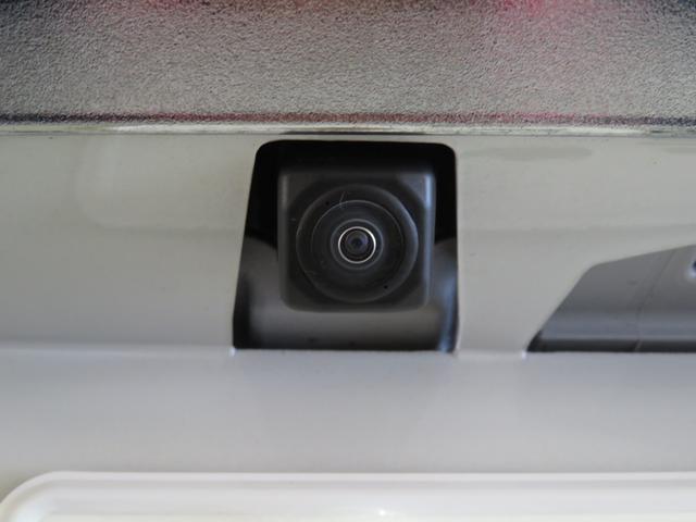 カスタムG ターボ SAIII 全周囲カメラ 純正アルミ キーフリー 両側電動スライドドア クルーズコントロール コーナーセンサー オートハイビーム 衝突被害軽減ブレーキ 車線逸脱警報機能 誤発進抑制機能 先行車発進知らせ機能(37枚目)