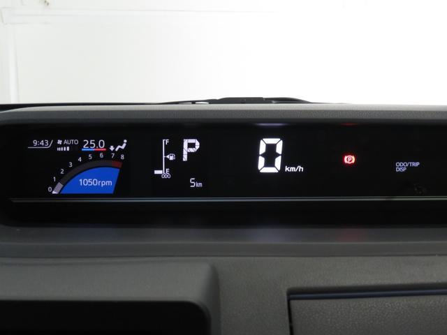 Xセレクション 届出済未使用車 エコカー減税対象車 走行4km バックカメラ シートヒーター キーフリー 両側スライド片側電動ドア LEDヘッドライト 盗難警報 オートエアコン オートライト 次世代スマートアシスト(16枚目)