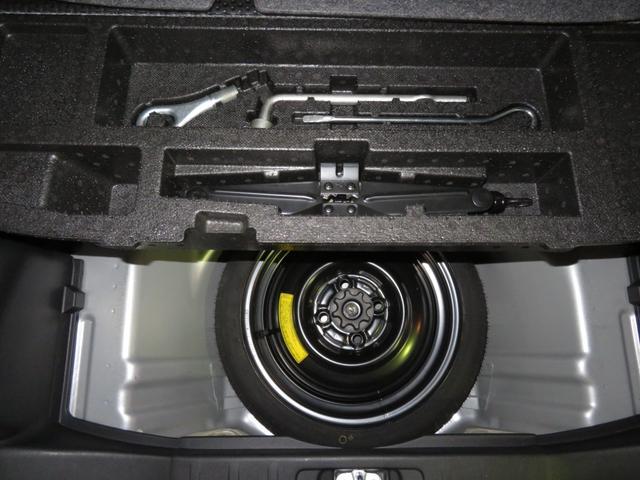 Xリミテッド ワンオーナー 純正メモリーナビ バックカメラ 純性アルミ ETC アイドリングストップ オートエアコン 盗難警報 キーフリー(9枚目)