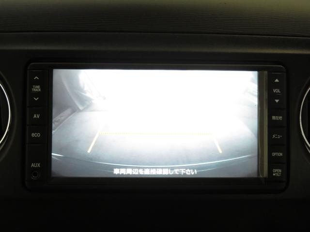 Xリミテッド ワンオーナー 純正メモリーナビ バックカメラ 純性アルミ ETC アイドリングストップ オートエアコン 盗難警報 キーフリー(15枚目)