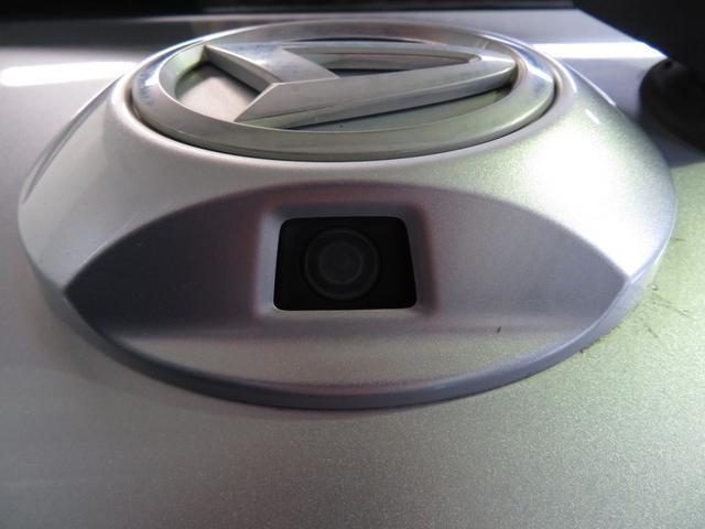 Xリミテッド ワンオーナー 純正メモリーナビ バックカメラ 純性アルミ ETC アイドリングストップ オートエアコン 盗難警報 キーフリー(33枚目)