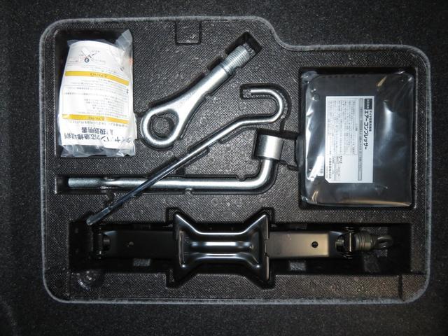 X 走行9809km バックカメラ 次世代スマアシ 両側スライド片側電動ドア オートライト コーナーセンサー キーフリー プッシュエンジンスタータ(6枚目)
