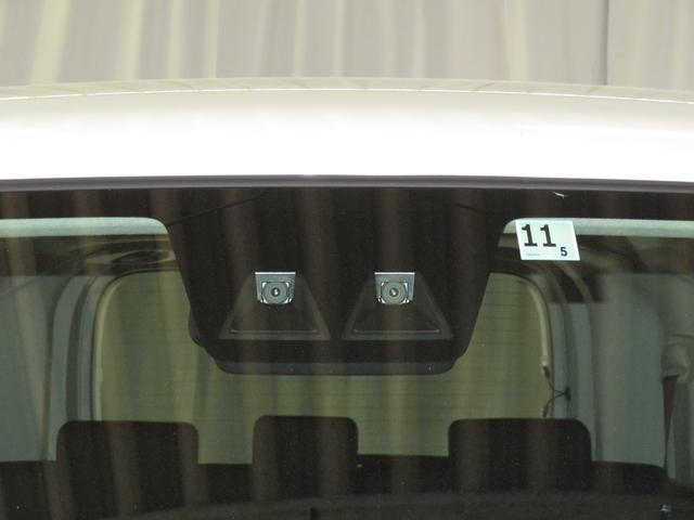 X 走行9809km バックカメラ 次世代スマアシ 両側スライド片側電動ドア オートライト コーナーセンサー キーフリー プッシュエンジンスタータ(19枚目)