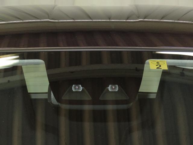L SAIII 届出済未使用車 純正CDチューナー アイドリングストップ オートライト 盗難警報 コーナーセンサー オートハイビーム 衝突被害軽減ブレーキ 車線逸脱警報機能 誤発進抑制機能 先行車発進お知らせ機能(19枚目)