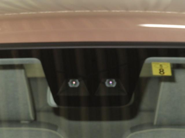 G リミテッド SAIII 走行4889km 全周囲カメラ LEDヘッドライト 前席シートヒーター コーナーセンサー アイドリングストップ オートエアコン オートライト 盗難警報 スマアシIII(19枚目)