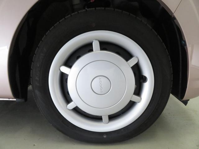 G リミテッド SAIII 走行4889km 全周囲カメラ LEDヘッドライト 前席シートヒーター コーナーセンサー アイドリングストップ オートエアコン オートライト 盗難警報 スマアシIII(20枚目)