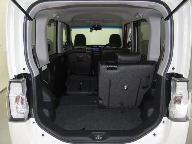 カスタムRS トップエディションSAIII ターボエンジン KENWOOD製地デジナビ DVD再生 Bluetooth対応 バックカメラ 純正アルミホイール ドラレコ 運転席シートヒーター 両側電動スライドドア LEDヘッドライト LEDフォグ(7枚目)