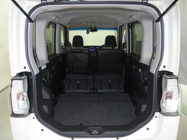 カスタムRS トップエディションSAIII ターボエンジン KENWOOD製地デジナビ DVD再生 Bluetooth対応 バックカメラ 純正アルミホイール ドラレコ 運転席シートヒーター 両側電動スライドドア LEDヘッドライト LEDフォグ(8枚目)