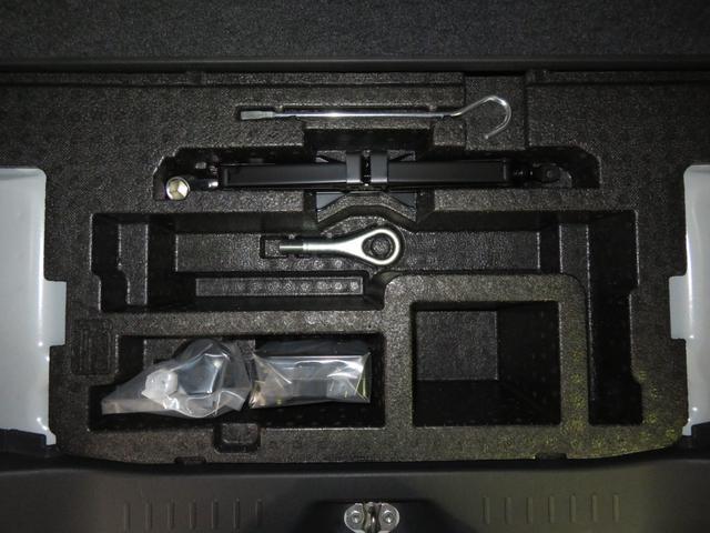 カスタムRS トップエディションSAIII ターボエンジン KENWOOD製地デジナビ DVD再生 Bluetooth対応 バックカメラ 純正アルミホイール ドラレコ 運転席シートヒーター 両側電動スライドドア LEDヘッドライト LEDフォグ(9枚目)