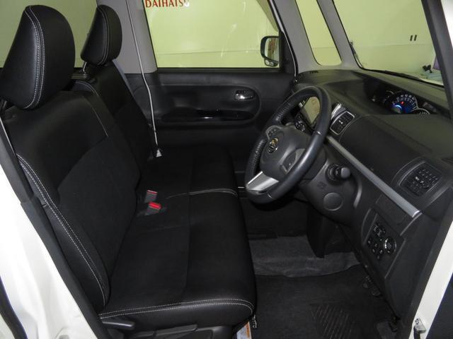 カスタムRS トップエディションSAIII ターボエンジン KENWOOD製地デジナビ DVD再生 Bluetooth対応 バックカメラ 純正アルミホイール ドラレコ 運転席シートヒーター 両側電動スライドドア LEDヘッドライト LEDフォグ(11枚目)