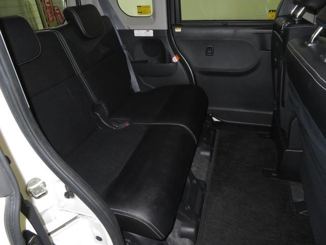 カスタムRS トップエディションSAIII ターボエンジン KENWOOD製地デジナビ DVD再生 Bluetooth対応 バックカメラ 純正アルミホイール ドラレコ 運転席シートヒーター 両側電動スライドドア LEDヘッドライト LEDフォグ(13枚目)