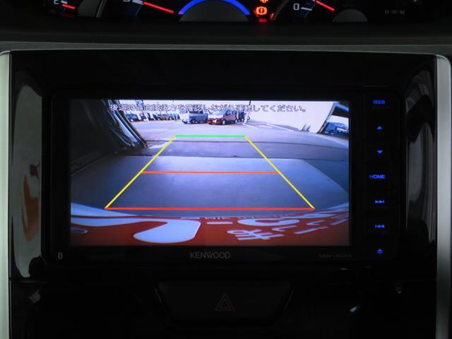 カスタムRS トップエディションSAIII ターボエンジン KENWOOD製地デジナビ DVD再生 Bluetooth対応 バックカメラ 純正アルミホイール ドラレコ 運転席シートヒーター 両側電動スライドドア LEDヘッドライト LEDフォグ(16枚目)