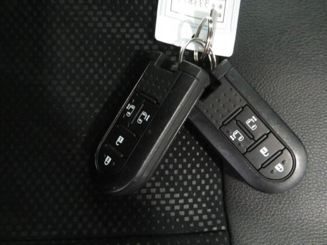 カスタムRS トップエディションSAIII ターボエンジン KENWOOD製地デジナビ DVD再生 Bluetooth対応 バックカメラ 純正アルミホイール ドラレコ 運転席シートヒーター 両側電動スライドドア LEDヘッドライト LEDフォグ(22枚目)