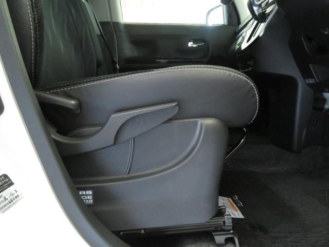 カスタムRS トップエディションSAIII ターボエンジン KENWOOD製地デジナビ DVD再生 Bluetooth対応 バックカメラ 純正アルミホイール ドラレコ 運転席シートヒーター 両側電動スライドドア LEDヘッドライト LEDフォグ(23枚目)