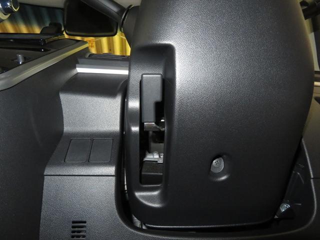 カスタムRS トップエディションSAIII ターボエンジン KENWOOD製地デジナビ DVD再生 Bluetooth対応 バックカメラ 純正アルミホイール ドラレコ 運転席シートヒーター 両側電動スライドドア LEDヘッドライト LEDフォグ(24枚目)