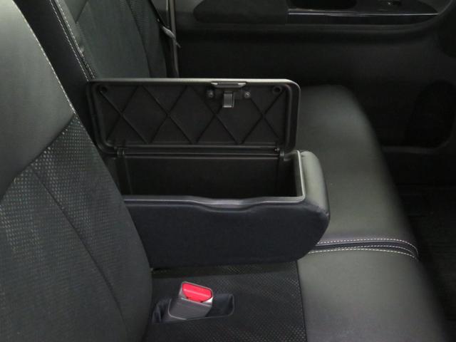 カスタムRS トップエディションSAIII ターボエンジン KENWOOD製地デジナビ DVD再生 Bluetooth対応 バックカメラ 純正アルミホイール ドラレコ 運転席シートヒーター 両側電動スライドドア LEDヘッドライト LEDフォグ(25枚目)